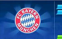 FC Bayern München item-t11.png