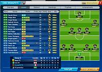 Questions about real players in top eleven-4-17-day6-hiruma.jpg