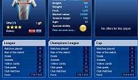 Post your best scorer/striker in your team-onny.jpg