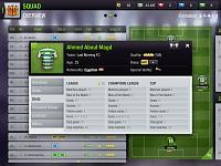 Post your best scorer/striker in your team-img_0151.jpg