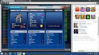 Post your best scorer/striker in your team-screenshot-20-.jpg