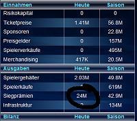 Win bonus for friendly match-24-millionen_1.jpg