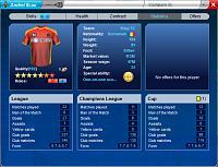 Post your best scorer/striker in your team-andreiilcautopp.jpg