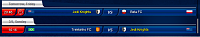 Last 3 games and time for fun with remaining fixtures ;)-screenshot_16.png
