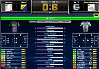 How can I fix the hour of my final in the Cup ?-4-30-final-stats.jpg