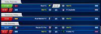 Last 3 games and time for fun with remaining fixtures ;)-program.jpg