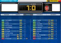 Won CL against tough opponent!!-cl1.jpg