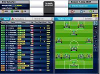 First Season in Top Eleven Finished-screen-shot-2015-05-02-8.20.30-am.jpg