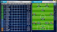 First Season in Top Eleven Finished-screen-shot-2015-05-02-8.25.28-am.jpg