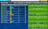 Good formation-formation-1.jpg