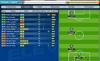 Good formation-formation-2.jpg