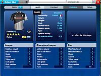 Worst player based on form??-screen-shot-2015-05-08-11.54.55-am.jpg