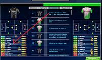 Referee Epic Fail-topelevencommentaryfail.jpg
