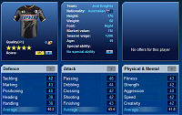 Do I sell this Player for funds?-screenshot_4.png