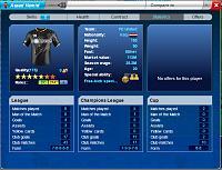 my free kick specialists-hamid.jpg
