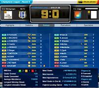 is there a record for most goals ??-score-5-15.jpg
