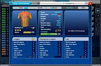 Would you sell this player?-3samc2.jpg