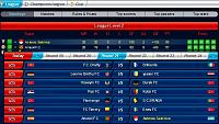 is there a record for most goals ??-league-day21.jpg