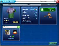 Mindless bidding for a free agent? :D-cheap.jpg