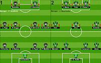 SQUAD : Choose Your Dream Team ..-ultimate-team.jpg