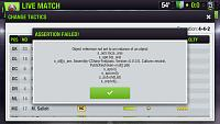 New Animated Live Match - ANDROID Beta Testers Needed-screenshot_2015-05-28-13-53-46.jpg