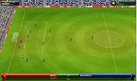 Videos of NEW Animated Live Match in Top Eleven-capture2.jpg