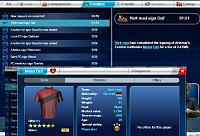 Wanna sell your players ? Change their names-lv4-artemis-ozil.jpg