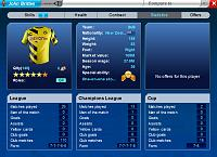 Why must strikers have to have the defending stat and why does a defender have it too-britten.jpg
