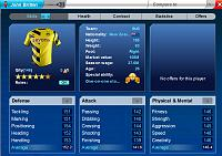 Why must strikers have to have the defending stat and why does a defender have it too-britten-sk.jpg
