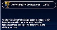 referrals rewards are a joke?-capture.png