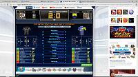 1 defender & 7 midfielders! I still lost!-screenshot-2015-06-04-3.01.31-pm.jpg