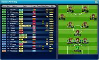 Good team - very poor results-squad.jpg