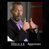 % of victory factors-approves-dr-house-2.jpg
