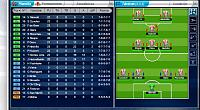 My striker barely scores goal-t32-j21-estadisticas.jpg