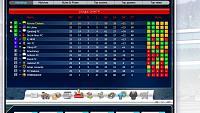 Satisfying Season - Tough League-screenshot-2015-06-26-6.14.13-pm.jpg