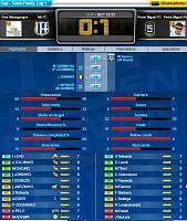 % of victory factors-cup-1st-semi.jpg