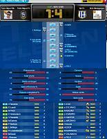 % of victory factors-cup-2nd-semi.jpg