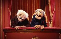 % of victory factors-muppets.jpg