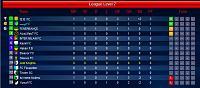 Friends In League-screenshot_4.jpg