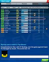 Statistics of players playing for less than 30 minutes-chan-match-rating.jpg