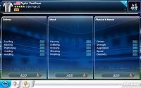 Strikers Bought This Season Are Not Scoring Enough Goals-screenshot_2015-07-06-22-14-00.jpg