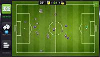Live Action - Formation or No Formation; you decide-amr.jpg