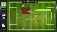 Live Action - Formation or No Formation; you decide-2015-07-08-23_31_13-amr.jpg