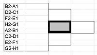 Champions League knockout draw-ch-l-draw.jpg