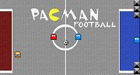 Live Action - Formation or No Formation; you decide-pac-man-1.jpg