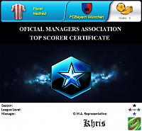 Ok nbe happy  now you can have a souvenir of your Top Scorer lol-top-scorer-card3-copia.jpg