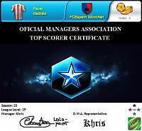 Ok nbe happy  now you can have a souvenir of your Top Scorer lol-top-scorer-card3-copia2-donee.jpg