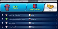 show your levels STRIKER-s01-league-top-scorers.jpg