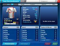 Players evolution-sem-t-tulo2.jpg