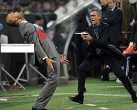 OMA Mourinho Testing Thread-mourinho-shoots.jpg